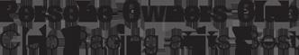 Porsche Owners Club logo