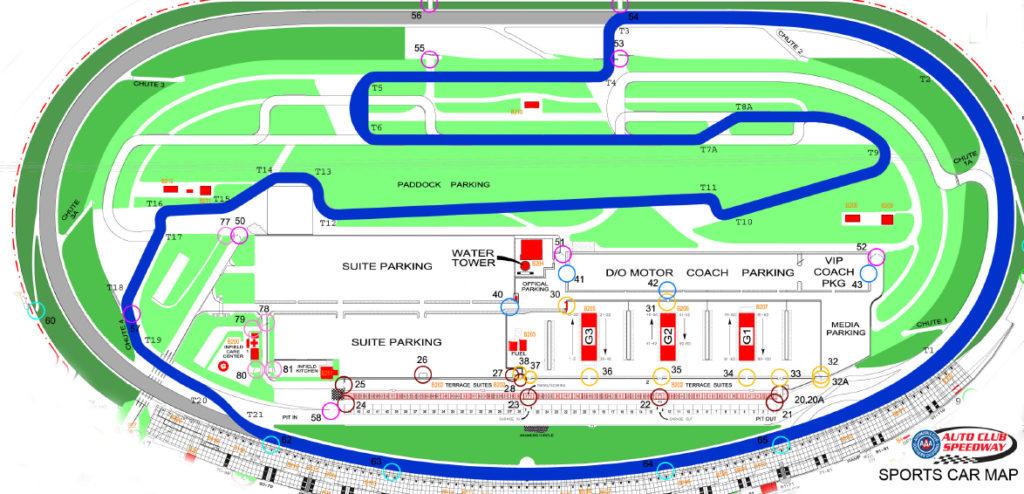auto-club-speedway-big-track