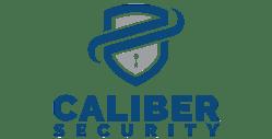 caliber-security