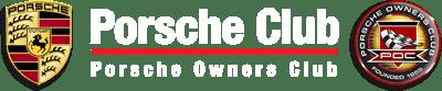 Porsche Owners Club