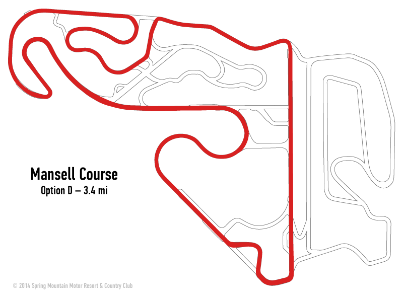 SpringMountain-Mansell-D-3-4-mile