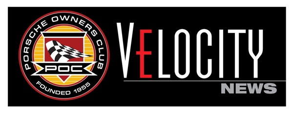 Velocity News