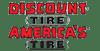America's Tire / Discount Tire