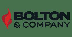 Bolton Company