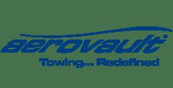 Aerovault