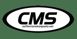 Californiamotorsports