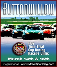 2020 BUTTONWILLOW
